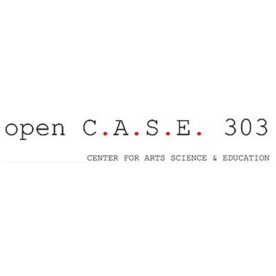 Open C.A.S.E. 303