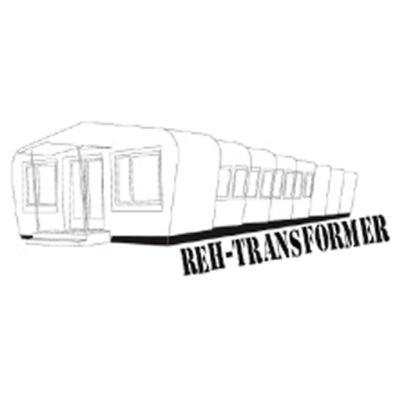 Reh-Transformer