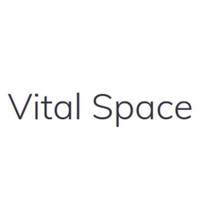 Vital Space