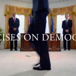 White House Biennial Video Preview